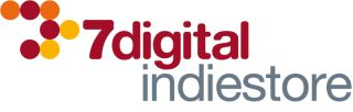 7 Digital's indiestore is helping to launch the careers of loads of unsigned bands