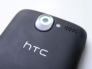 HTC desire 12 leak