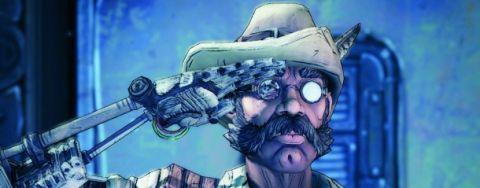 Borderlands 2 review | PC Gamer