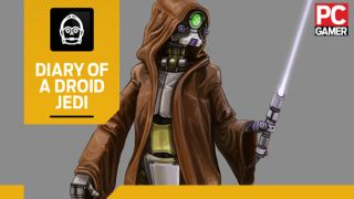 droid-jedi-diary-1