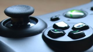 Microsoft marks E3 2013 out as Xbox 720 territory