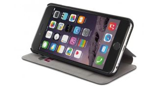 10 best iPhone 6 Plus cases