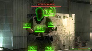 CS:GO Fallout mixup