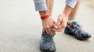 Fitness trackers are good for some activities but rubbish at others