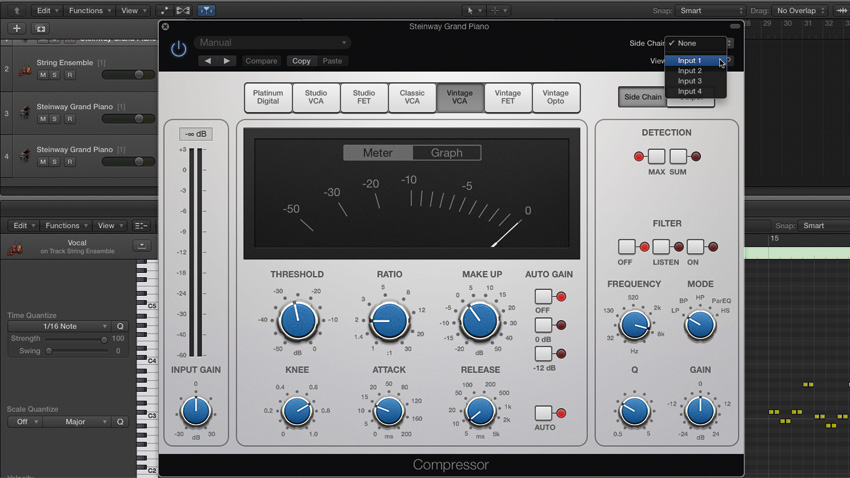 5 things that every plugin user should know | MusicRadar