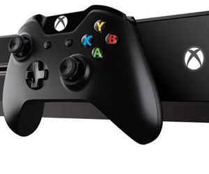 Xbox One rumoured to support remote play, Siri-like features