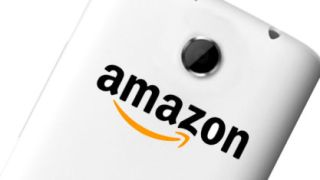 Amazon phone may arrive in 2014 with 3D gesture and eye tracking