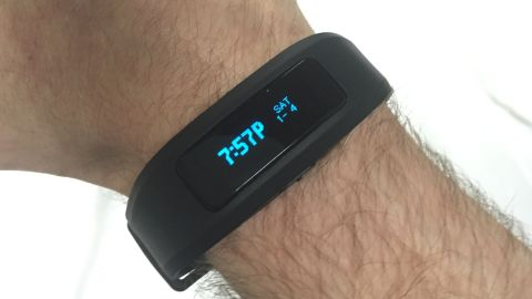 iFit Active review
