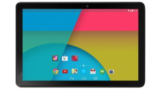 Google lets slip on new Nexus 10 as specs pop up on Play Store