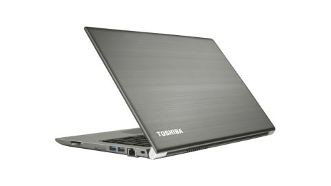 TOSHIBA SATELLITE Z30-A INTEL BLUETOOTH DRIVERS FOR WINDOWS MAC