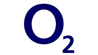 O2 announced significant compensation for recent outage