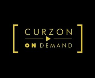 Curzon - arthouse on demand