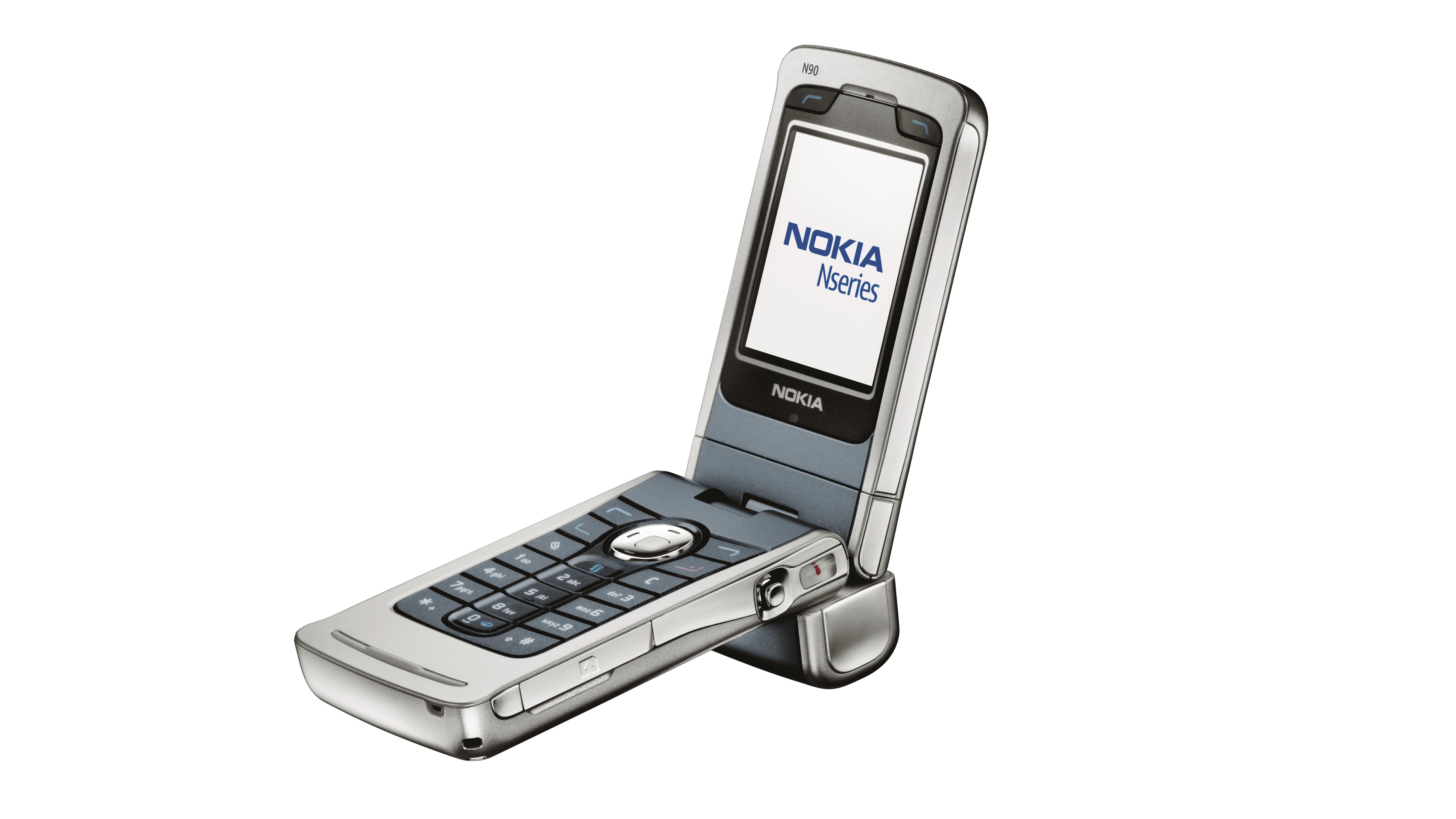 nokia n91 manual daily instruction manual guides u2022 rh testingwordpress co Nokia N98 Nokia N95