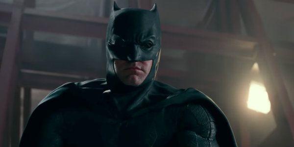 Batman Ben Affleck Batman v Superman Dawn of Justice