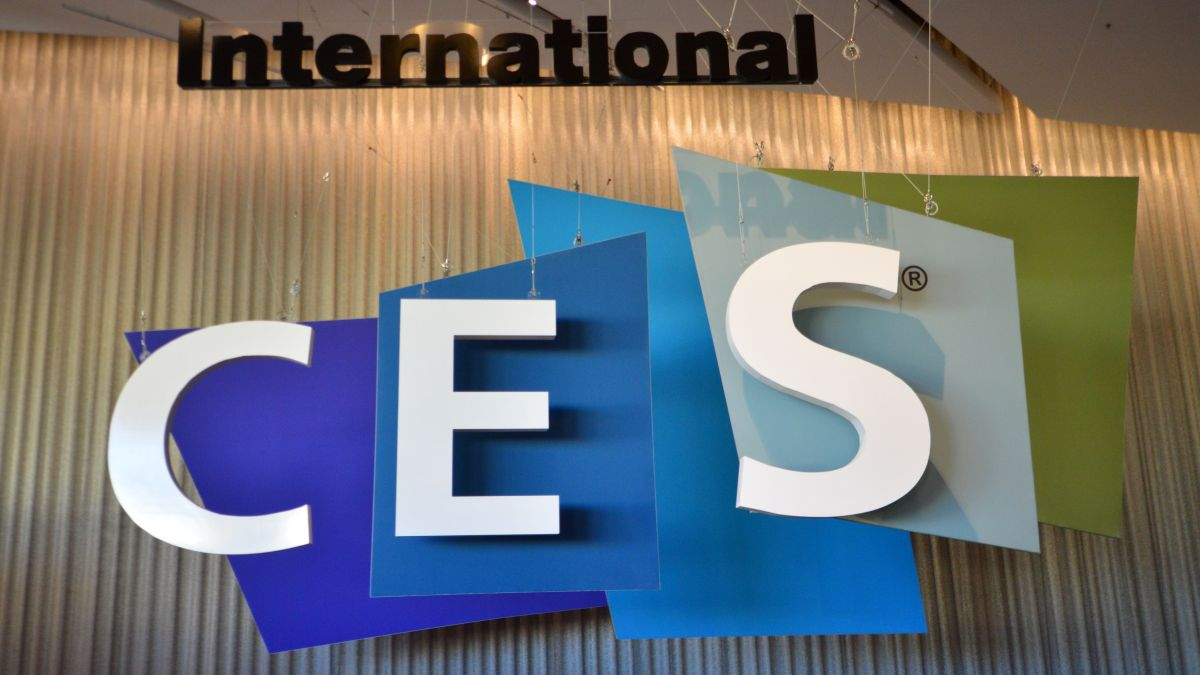 CES 2016: our most anticipated products of the show