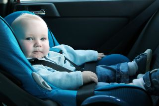 carseat, car safety, children safety