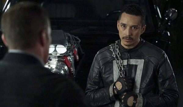 agents of shield season 4 finale ghost rider robbie reyes