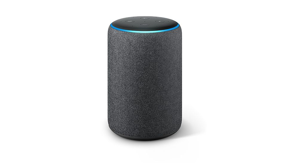 Best smart speakers 2019: the best Amazon Echo, Google Home
