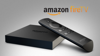 Can Amazon Fire TV incinerate the competition?