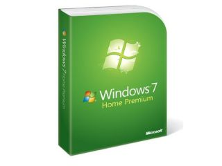 Windows 7 SP1 beta coming soon