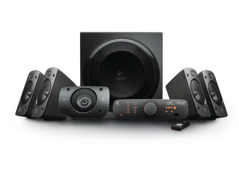Image result for Types of Speakers to Install for the Best Audio Quality