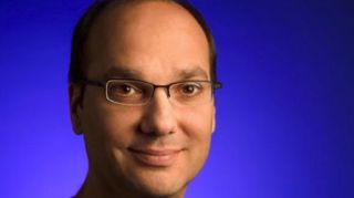 Android without Andy Rubin