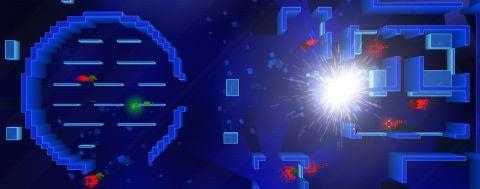 Frozen Synapse Thumbnail