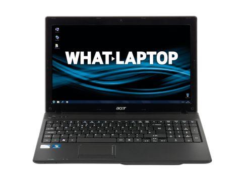 Acer Aspire 5336-T353G32Mnkk