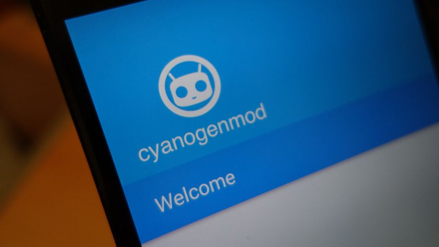 How to install CyanogenMod 13 on your Android phone