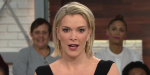 NBC's Today Finally Reveals Replacement Hosts For Megyn Kelly