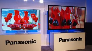 Panasonic may or may not quit plasma production next year
