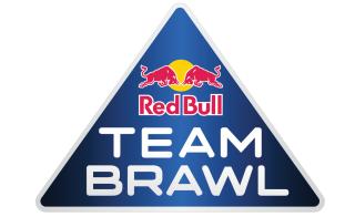 Red Bull Team Brawl