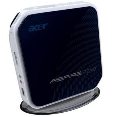 Drivers Update: Acer Aspire R3610 Atheros WLAN