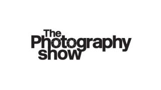 The Photography Show announced, the ultimate place for camera enthusiasts