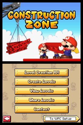 Mario Vs Donkey Kong Mini Land Mayhem Review Gamesradar