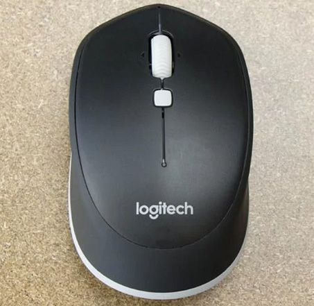 Logitech M535 Review | Top Ten Reviews