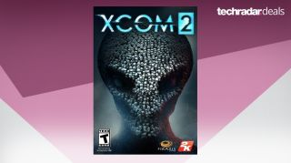XCOM 2 deal: Get the Reinforcement Pack DLC free with Steam