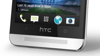 HTC confirms broken voice calling on One M7