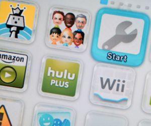 EA is still making Wii U games