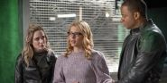 Arrow Series Finale Delivers A Lot Of 'Wish Fulfillment'