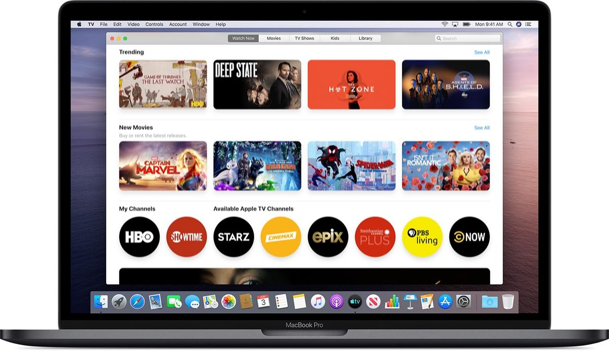 iTunes Shutting Down: What It Means for You   Tom's Guide