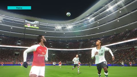 pro evolution soccer 2018 download free full version for pc