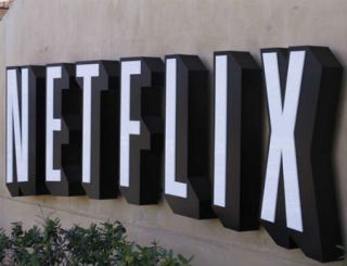 Jefferies thinks increase could add as much as $1 billion to streaming company's fiscal revenue