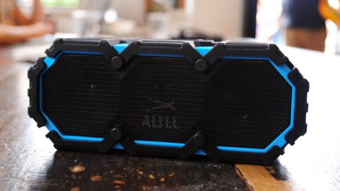 Altec LifeJacket review