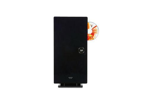 Sharp BD-HP90S