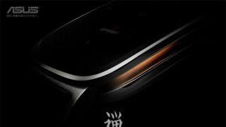Asus teases ZenWatch launch