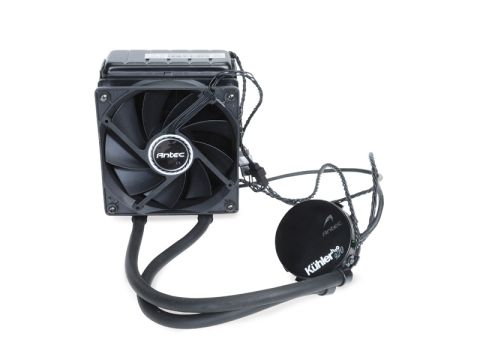 ANTEC KUHLER H2O 920 DRIVERS FOR WINDOWS VISTA
