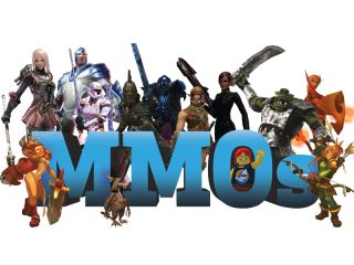 MMOs - predictable?