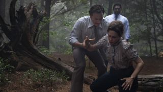 The devil is in the details in 'The Conjuring: The Devil Made Me Do It.'
