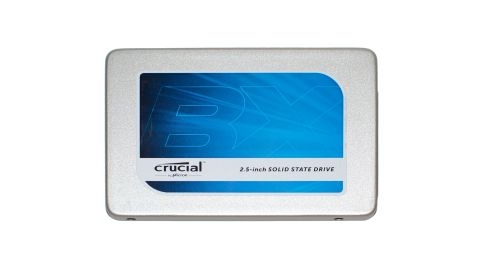 Crucial BX200 480GB (1)